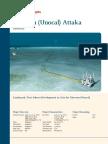 Chevron Attaka.pdf