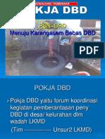 Pokja DBD.pptx