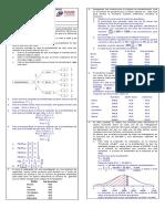 ESTADISTICA INFERENCIAL PARCIAL 1 RESUELTO.docx