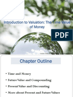 Chapter 5 (10th Edition) 2013