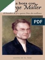 A. Sims - Una Hora Con George Muller
