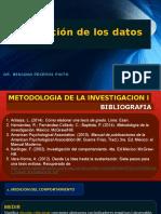 PPT-1alumnos-RECOLECCION-DATOS.pptx
