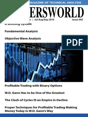 63 pdf | Futures Contract | Option (Finance)