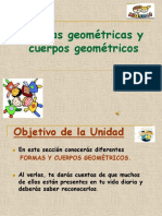unidadformasycuerposgeometricos