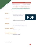 INFORME N° 8 CAPACIDAD DE INTERCAMBIO CATIONICO  RODRIGUEZ GONZALES ROYER.docx