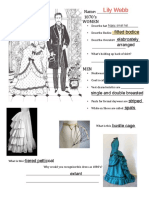 Bustles+and+Edwardian+Worksheets