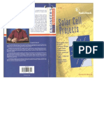 Forrest Mims-Engineer's Mini-Notebook Solar Cell Projects (Radio Shack Electronics).pdf