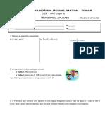8. Trabalho de Pares.pdf