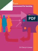 AssessmentforLearning.pdf