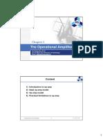 Kha-ASP01c-Circuit Analysis-OpAmp.pdf