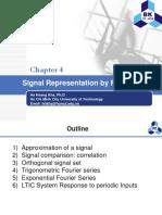 Kha-ASP04-Fourier Series.pdf
