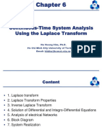 Kha-ASP06-Laplace Transform.pdf