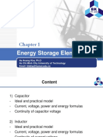 Kha-ASP01d-Circuit Analysis-Energy Storage Elements.pdf