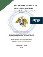 metodología proyecto.docx