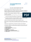 Elaboracion Plan de Negocios (1)