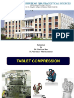 102085878-Tablet-Compression-Ppt.ppt