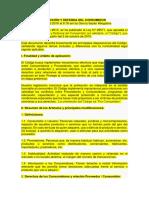 CÓDIGO DE PROTECCIÓN Y DEFENSA DEL CONSUMIDOR.docx
