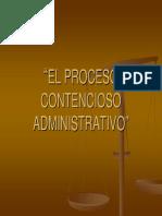 2MONICA SOTO BUENO.pdf