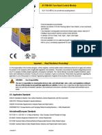 banner-AT-fM-10k.pdf