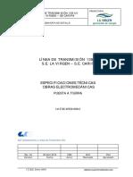 LVI-ET2E-APE29-0008-0