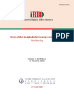 IRBD FY16 Third Reading FINAL Revised