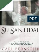 Bernstein-Carl-Su-Santidad-Juan-Pablo-II.pdf