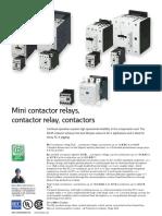 05_HPL2010-EN. DIL.pdf