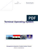 146759_Terminal Operating System 16122008