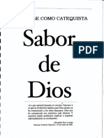 iniciarse_como_catequista.pdf