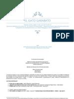 El gato Garabato-definitiva.pdf