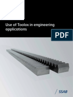 601-UK-Use of Toolox in Engineering Applications