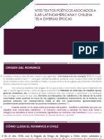 PPT Conocer diferentes textos poéticos asociados a la cultura.pptx