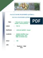 caratula LABORATORIO N°1.docx