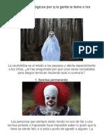 7 Razones psicológicas por q la gente le teme a los payasos.docx
