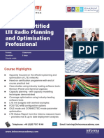 Informa Certified LTE Radio Planning and Optimisation Professional.pdf