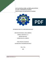 113915535-Informe-Kori-Puno.doc