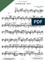 IMSLP36249-PMLP80911-Villa-Lobos_-_Ch__ros_No.1__guitar_.pdf