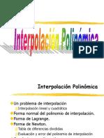 Interpol Ac i On