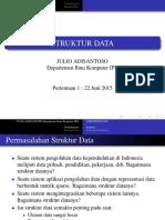 01_Pendahuluan.pdf