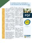 Cobit 1.pdf