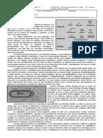 Guia 5 Bacterias y Protozoos