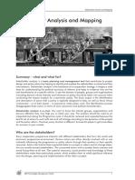 23_Stakeholder_150dpi.pdf