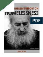homelessness2014