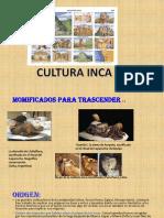 Presentación1.Pptx Cultura Inca