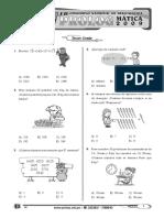 3eroprimaria exam.pdf