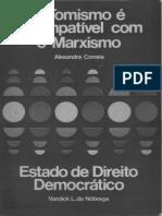 Alexandre Correia_O Tomismo é Incompatível com o Marxismo_Conferencia.pdf