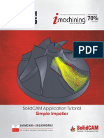 SolidCAM_2016_Simple_Impeller_Machining.pdf