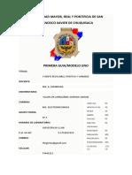Vacaflor Larrazábal German Samuel - Fuente Regulable, Positiva y Variable.docx