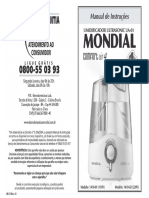 UA-01 - Manual.pdf