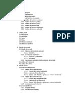 Formulacion de Proyecto (1)